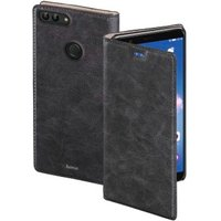 Hama Guard Case Booklet for Huawei P smart, blue