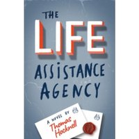The Life Assistance Agency