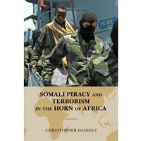 Somali Piracy and Terrorism in the Horn of Africa : 1