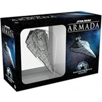 Ex-Display Victory-Class Star Destroyer (Star Wars Armada) Expansion Pack