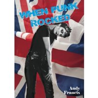When Punk Rocked