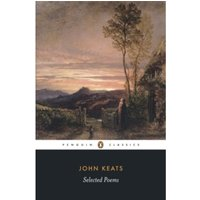 Selected Poems: Keats