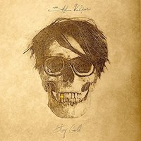 Butch Walker - Stay Gold Vinyl