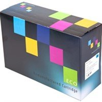 ECO CF361AECO 5000pages Cyan laser toner