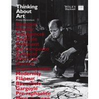 Thinking About Art - a Thematic Guide to Art      History