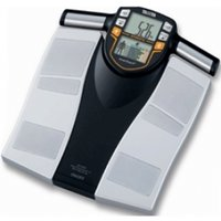 Tanita Segmental Body Composition Scales