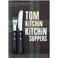 Kitchin Suppers