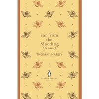 Far From the Madding Crowd by Thomas Hardy (Paperback, 2012)