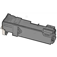DELL 593-10314 (FM066) Toner yellow, 2.5K pages @ 5% coverage