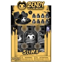 Bendy & The Ink Machine Series 1 Slime (18 packs)