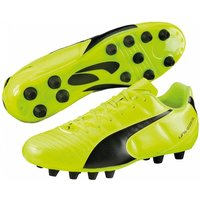 Puma Universal II FG Football Boots UK Size 7