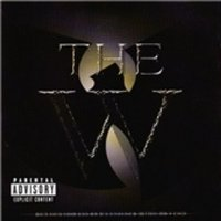 Wu-Tang Clan The W CD