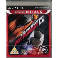 Need For Speed NFS Hot Pursuit (Essentials) Game
