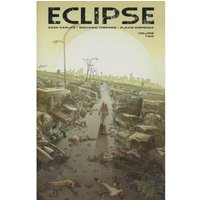 Eclipse Volume 2