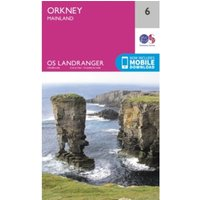 Orkney - Mainland : 006