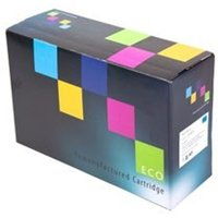 ECO 106R01596ECO (BET106R01596) compatible Toner yellow, 2.5K pages, Pack qty 1 (replaces Xerox 106R