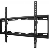 'One For All 32-84 Inch Tv Bracket Flat Smart Series