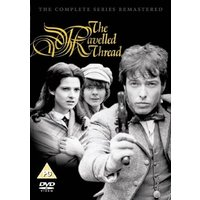 The Ravelled Thread DVD