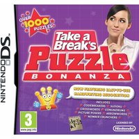 Take A Break 2 Game