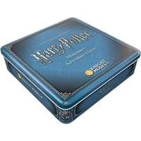 Harry Potter Miniatures Adventure Game Core Box Board Game