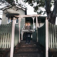 Knuckle Puck - While I Stay Secluded Vinyl
