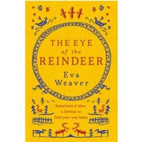 The Eye of the Reindeer
