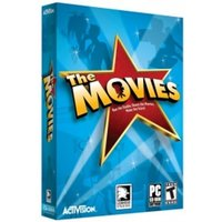 The Movies Game