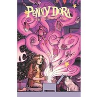 Penny Dora and the Wishing Box Volume 1 TP