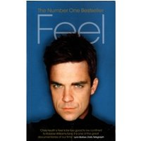Feel : Robbie Williams