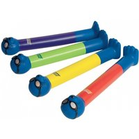 Zoggs Seal Dive Sticks Pk of 4
