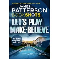 Let's Play Make-Believe : BookShots
