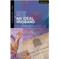 An Ideal Husband : Second Edition, Revised