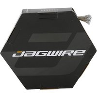 Jagwire Pro Shift Inner Cable Pro Polished Slick Stainless 3100mm SRAM/Shimano Single
