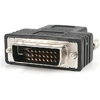 StarTech HDMI to DVI-D Video Cable Adapter (F/M)