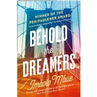 Behold the Dreamers : An Oprah's Book Club Pick