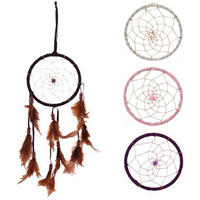 Dream Catcher Pack Of 12