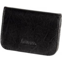 Hama Memory Card Case - 00047152