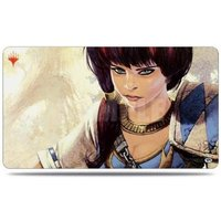 Ultra Pro Magic the Gathering: Legendary Collection - Jhoira of the Ghitu Playmat