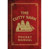 The Cutty Sark Pocket Manual