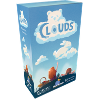 Clouds Game