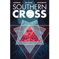 Southern Cross Volume 1