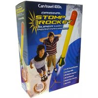 Ex-Display Original Stomp Rocket Used - Like New