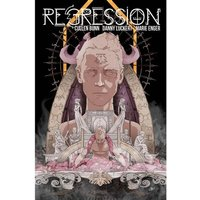 Regression Volume 1: Way Down Deep