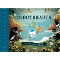 The Octonauts and the Sea of Shade