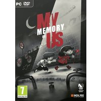 My Memory of Us PC Game