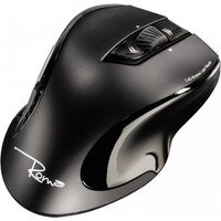 Wireless Laser Mouse Roma