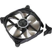 Noiseblocker Multiframe S-Series M12-P Fan 120mm PWM (2000rpm)