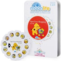 Moonlite Individual - Spot Goes Shopping!