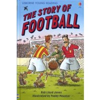 The Story Of Football