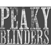 Peaky Blinders: Under New Management Game